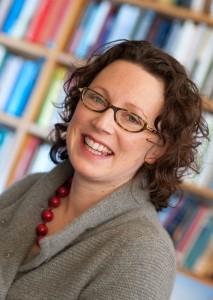 Dr Leanne McCormick