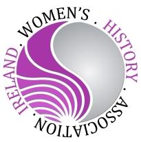 WHAI Logo
