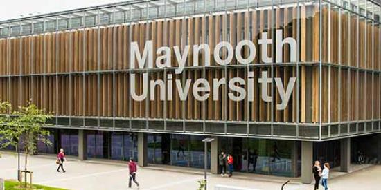 Maynooth-University-Library-long-shot-3-03092014-news-and-events