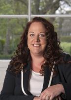 Dr Diane Urquhart