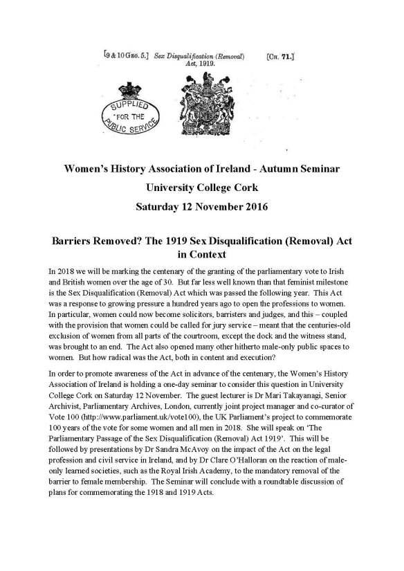 whai_autumn_seminar-2016-ucc_page_1
