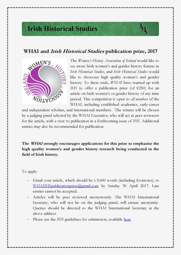 whai-ihs-publication-prize-page-001