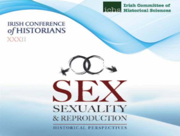 Women's History Association of Ireland
