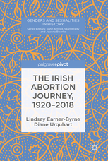 Irish Abortion Journey