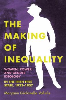 SetWidth440-Valiulis-Making-of-Inequality-final