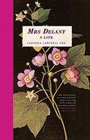 Mrs Delany cover